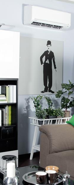 kaeltech hannover sommeraktion klimaanlagen. Black Bedroom Furniture Sets. Home Design Ideas