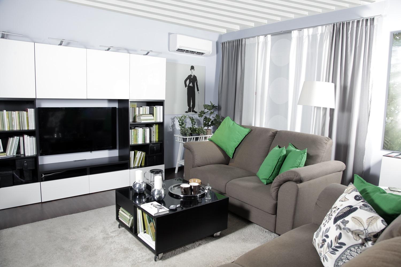 kaeltech hannover privat 10. Black Bedroom Furniture Sets. Home Design Ideas